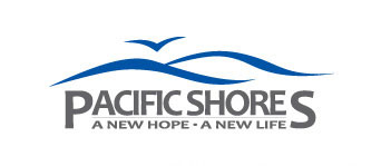 Pacific Shores Recovery